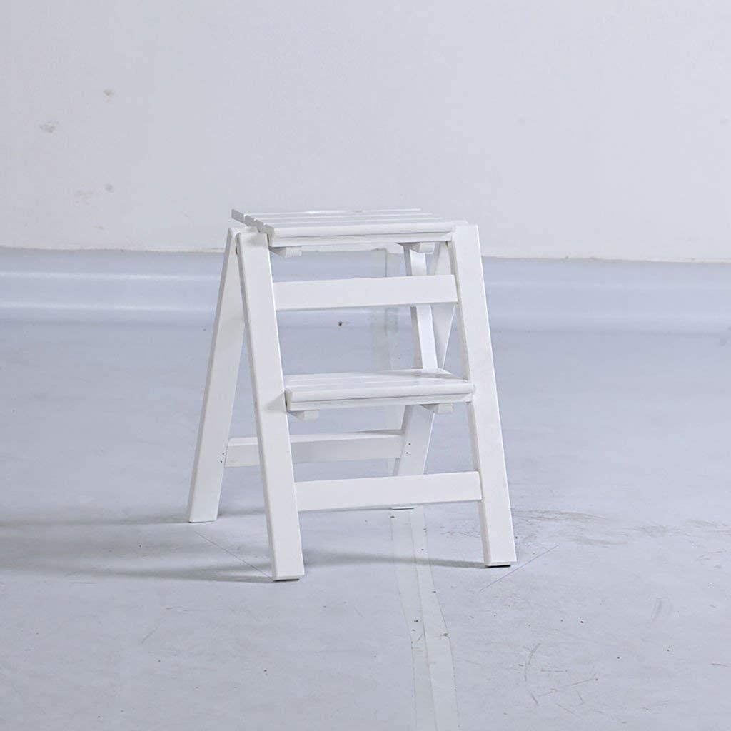 Ranking TOP6 Folding Ranking TOP14 Step Stools for Adults Ladder Foldable 3 Stepladder