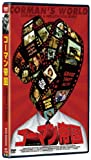 コーマン帝国 [DVD] image