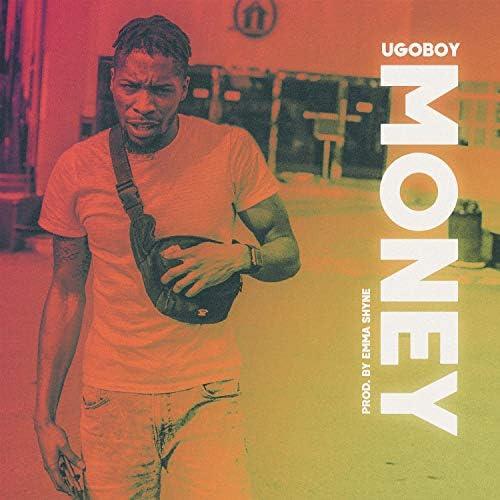UgoBoy