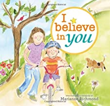 I Believe in You (Marianne Richmond)