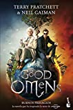 Good Omens (Buenos presagios) (Literatura Fantástica)