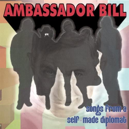 Ambassador Bill