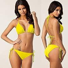 Bikini Set For Women