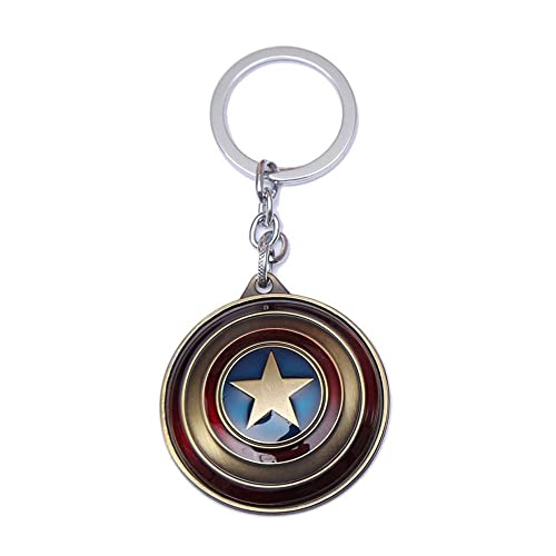 Marvel Keychain  Buy Marvel Keychain Online at Best Prices in India ... c756699df5