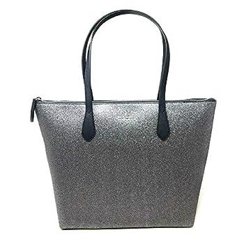Best kate spade glitter bags Reviews
