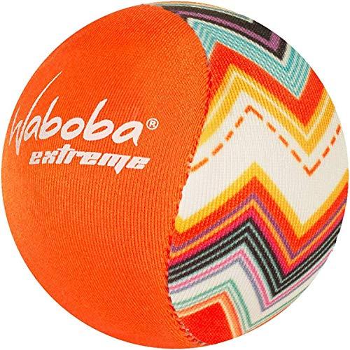 Waboba AZ-100-Chevron Extreme (Chevron)