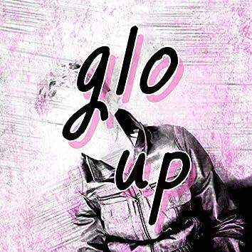 Glo Up