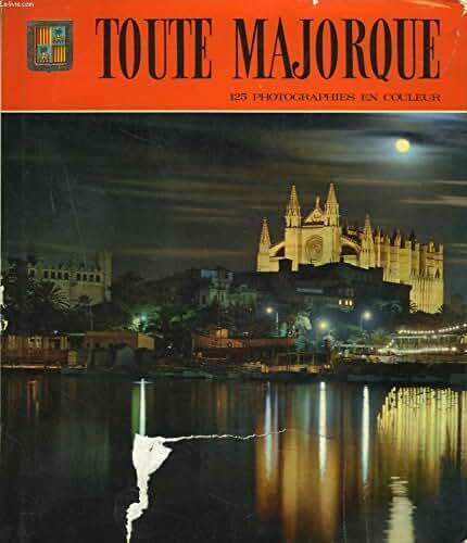 Toute Majorque