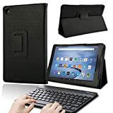 FINDING CASE For Amazon Fire HD 10 Inch tablet Alexa (9th