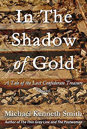 In the Shadow of Gold