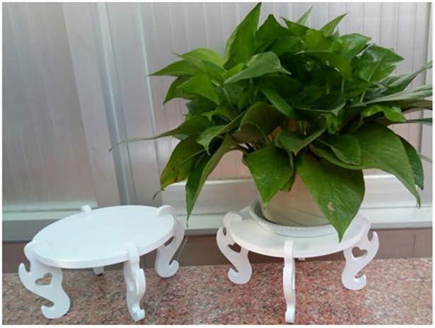 favorite HLL Plant Stands Oakland Mall Flower Window Office Stand Desktop