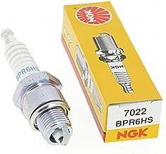 e6rtc spark plug