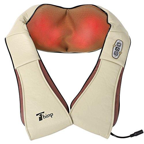 Bild 3: Thinp Massagegerät