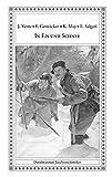 In Eis und Schnee: Eine Anthologie eisiger Geschichten (Taschenschmöker aus Vergangenheit und Gegenwart)