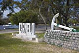 Uruguay Carmelo Jigsaw Puzzle para Adultos 500 Piezas Rompecabezas de Madera para adultos