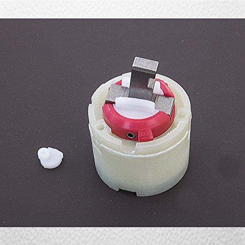 Ideal Standard, Cartuccia Click di ricambio per miscelatore, A963785NU