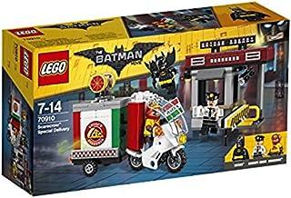 LEGO Batman Movie 70910 Scarecrows oferta specjalna