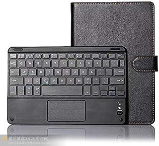 ODIN - حافظة لأجهزة الكمبيوتر اللوحية والكتب الإلكترونية - لجهاز Galaxy Tab S 8.4 T700 T705 SM-T700 حافظة من الجلد الصناعي...