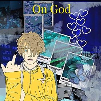 On God
