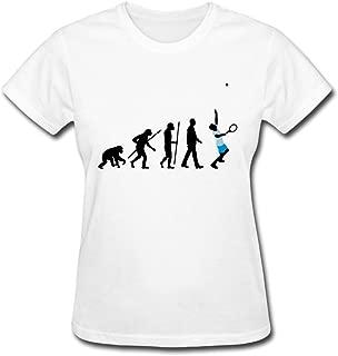 Best maradona shirt for sale Reviews
