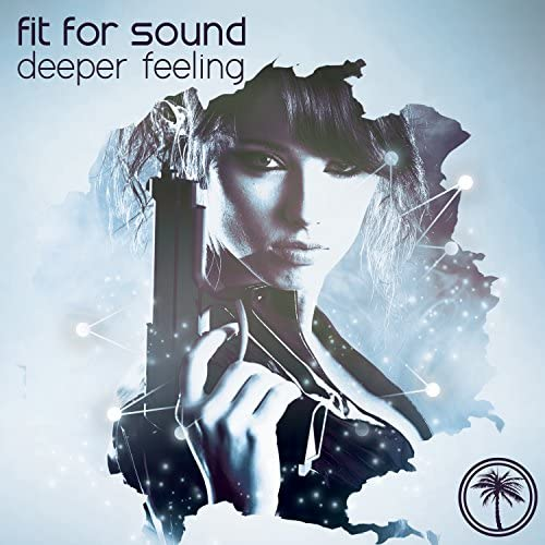 Fit For Sound