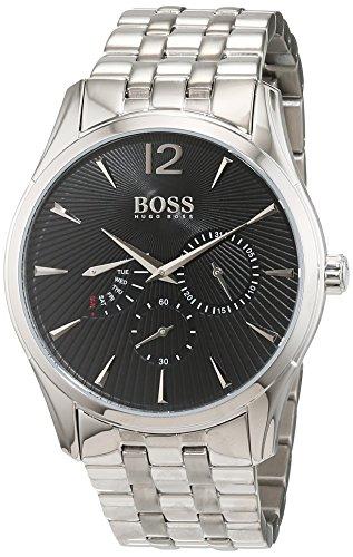 Hugo Boss Herren-Armbanduhr 1513493