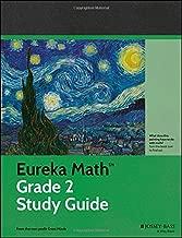 Eureka Math Grade 2 Study Guide (Common Core Mathematics)