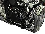 Defensa Protector de Motor Heed Yamaha FZS 600 FAZER (98-03)
