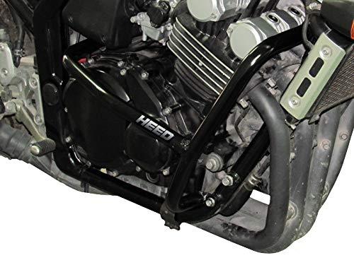 Sturzbügel/Schutzbügel HEED Yamaha FZS 600 FAZER (98-03)