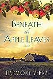 Beneath the Apple Leaves (English Edition)
