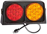 Wesbar 54209-022 LED Light