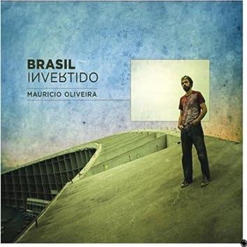 Brasil Invertido