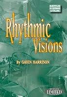 Rhythmic Visions [DVD]