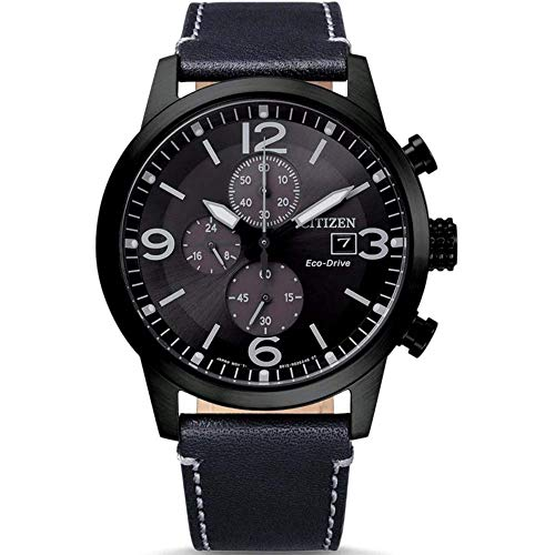 Orologio Citizen Urban CA0745-29E