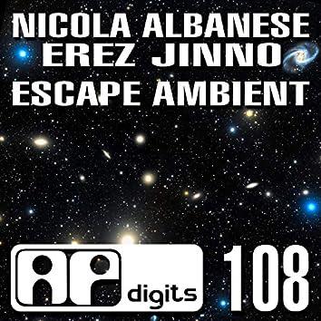 Escape (Ambient)