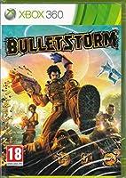 Bulletstorm (Xbox 360) (輸入版)