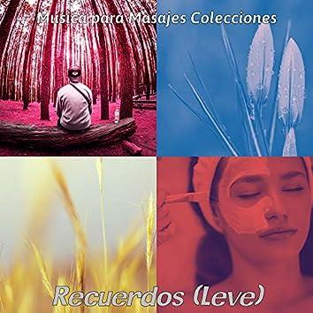 Recuerdos (Leve)