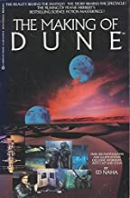 Best the making of dune Reviews
