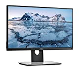 Dell UP2716D 27' Screen LED-Lit Monitor (Renewed)