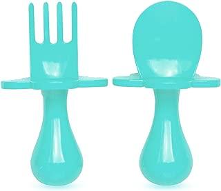eating utensil grasp