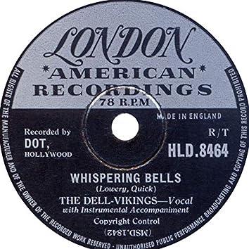Whispering Bells (1957)