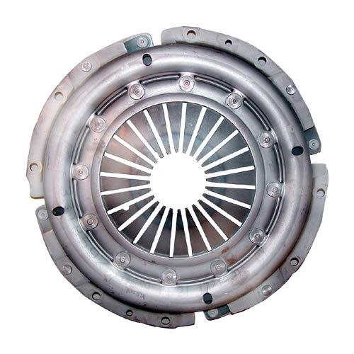 Kupplungsmechanismus für Massey Ferguson, DV-Code-Mechanismus, 330 mm Durchmesser