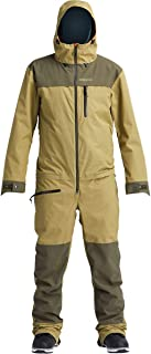 AIRBLASTER Beast Suit One Piece Outerwear Shell