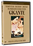 Gigante [DVD]