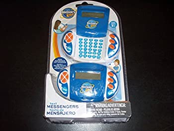 Best text messenger toys Reviews