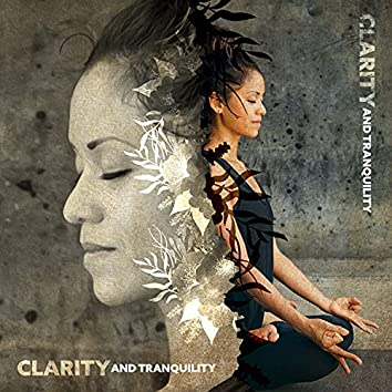 Clarity and Tranquility: Chinese Taoist Meditation