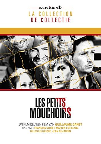 Les Petits Mouchoirs [Import Belge]