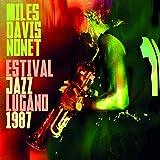 Estival Jazz Lugano 1987