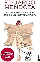 El secreto de la modelo extraviada (Spanish Edition)