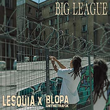 Big League